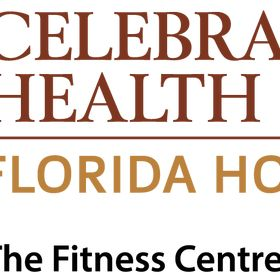 Fitness Centre & Day Spa at Celebration Health Celebration Fitness Centre
