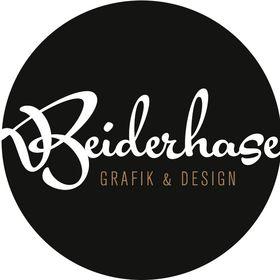 Beiderhase Grafik und Design