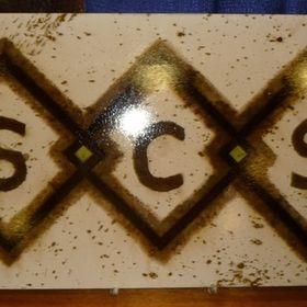 Stevens Concrete Surfaces