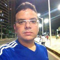 Renan Sousa