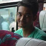 Manish Malli