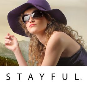 Stayful