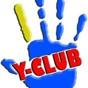Youth Club YCAB