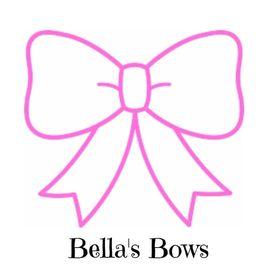 Bella's Bows