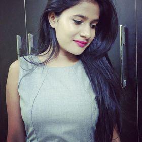 Sunishtha Chaudhary
