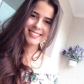 Maria Isabella Lima
