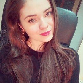 Kristína Kristi