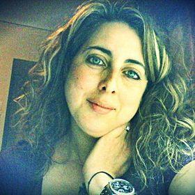 Dina Zanet Bessi-Kyriazi