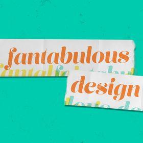 Fantabulous Design