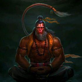 Ganesh Gani