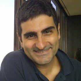 Eugenio Vite