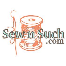 Sew-n-Such