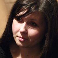 Kamila Okulska-Kosek