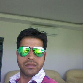 Thakur Prabal