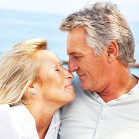 over 50 dating sites reviews