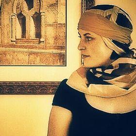 Andreea Zahn