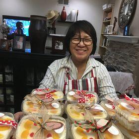 Roselily Santos