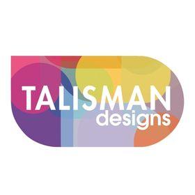 Talisman Designs