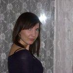 Wioleta Siudowska