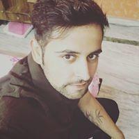 Aseem Luthra