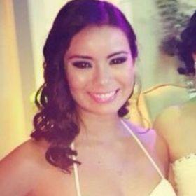Myra A. Marquez