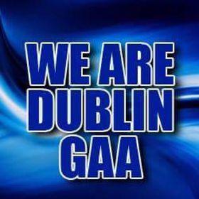 We Are Dublin GAA