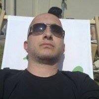 Aris Chronopoulos