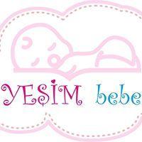 Yesim Bebe