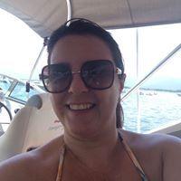 Rossana Rossi