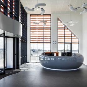 Nelleke de Vries interieurarchitect