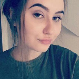 Lena Markowska