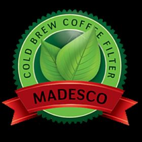 Madesco Coffee Inc.