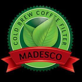 Madesco Coffee Inc.