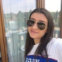Tamara Letenayová