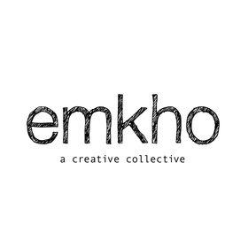 emkho