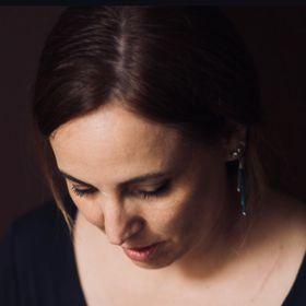 Marcela Vaccaro