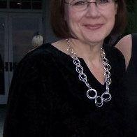 Rhonda Spence