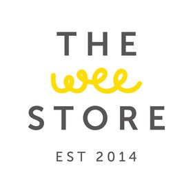 The Wee Store