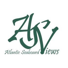 Atlantic Seaboard Views