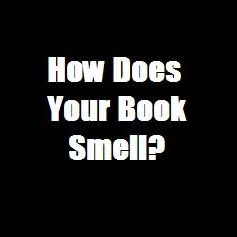 Booksniffer Review Tours