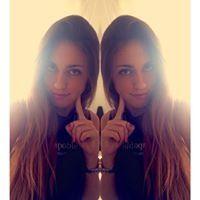 Victoria Flocco