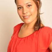 Lisette Croese