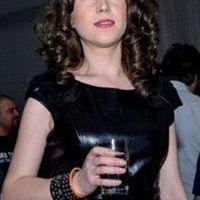 Vasile Claudia Sinica