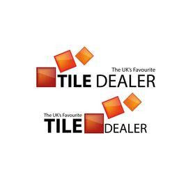 Horncastle Tiles Limited