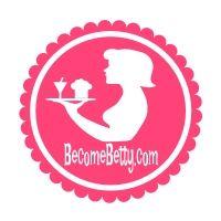 BecomeBetty.com