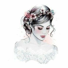 Roza Flowers