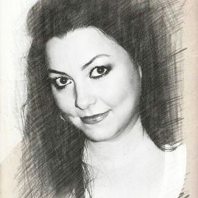 Katriina VonV