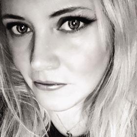 Gemma Reid
