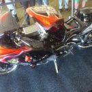 Citmotorcycles Pretoria