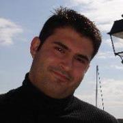 Grigorios Kostakis